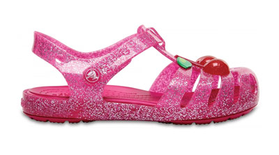 Crocs Isabella Novelty Sandals Kids