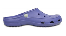 Crocs Freesail Clog Women Lapis